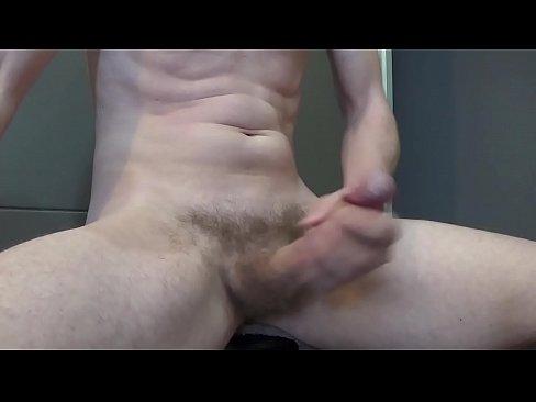 Masturbate huge cock cum can discussed infinitely