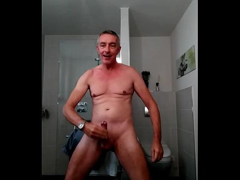 Najlepšie vyzerajúce Ázijské porno
