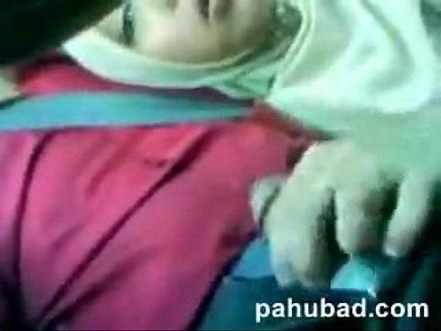 Porn stars vedios pakistani