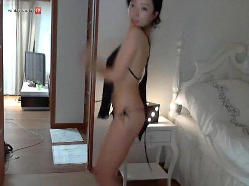 Fill my pussy tube