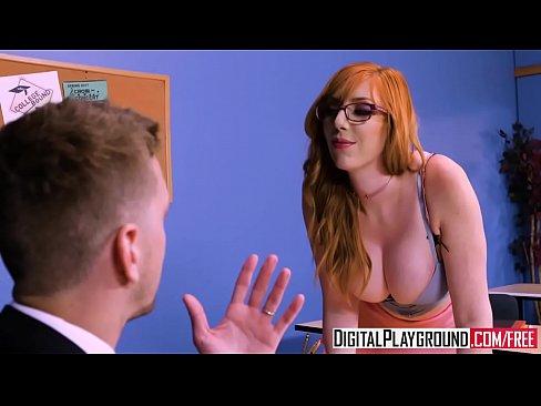 Бесплатно секс ролик philips