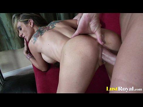 Pornstar sarah jessie gif