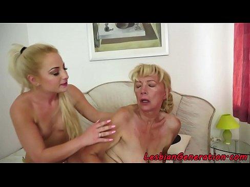 big tit milf sex video