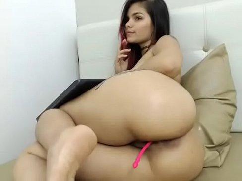 Teen Nude Sexy Girls