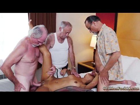 Sexy nude toned women