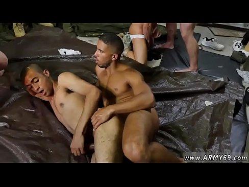 Men atlantis bahamas sauna nude