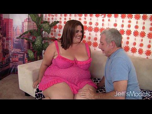 Bbw fat seks seks