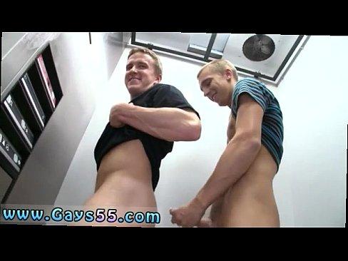 Anal bleaching pornstar