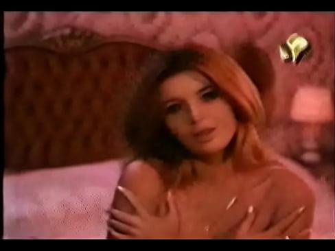 mervat ameen egyptian actress