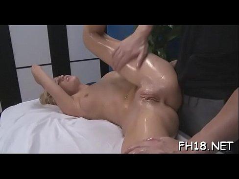 Pornhub Massage
