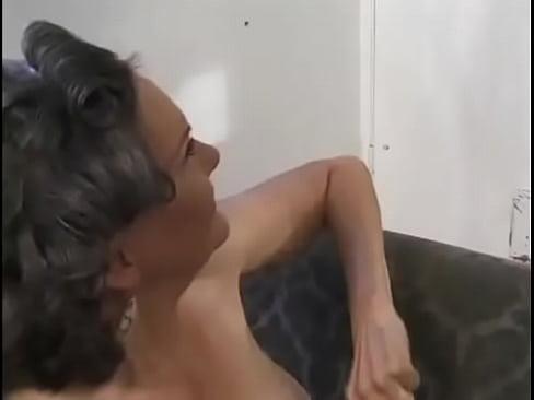 Sabrina soto pantyhose