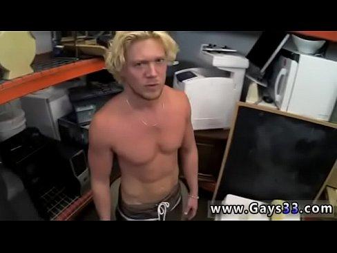 Gay porn search engine