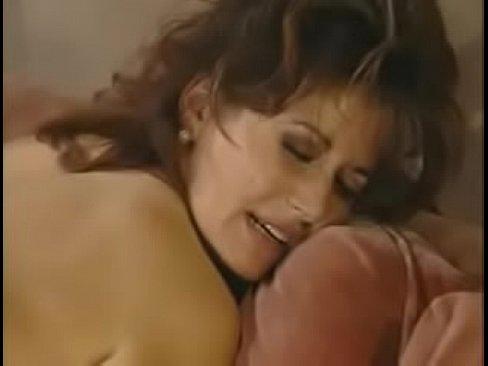 Hotteste milf sex videoer