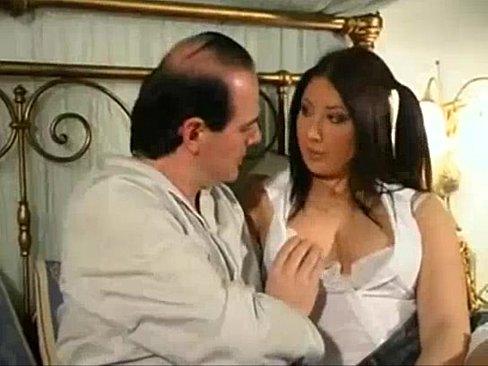 olgun daha yaşlı  Seks  Huge Sex TV