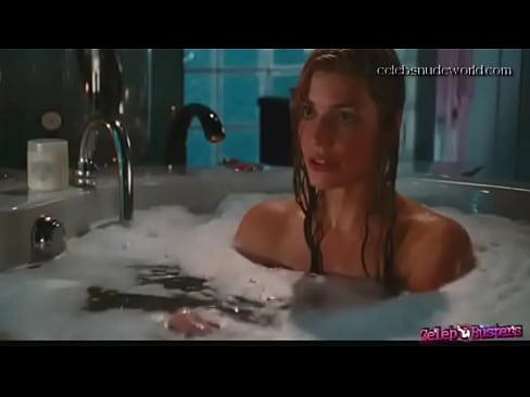 Think, hot tub time machine jessica pare nude