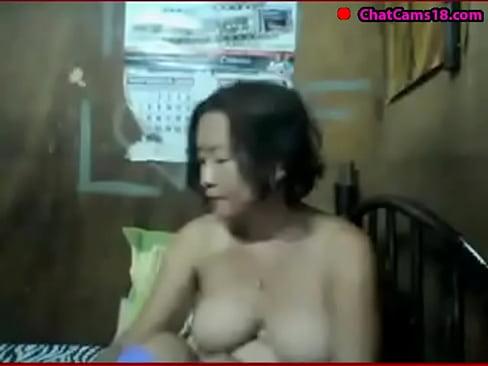 Granny Assia