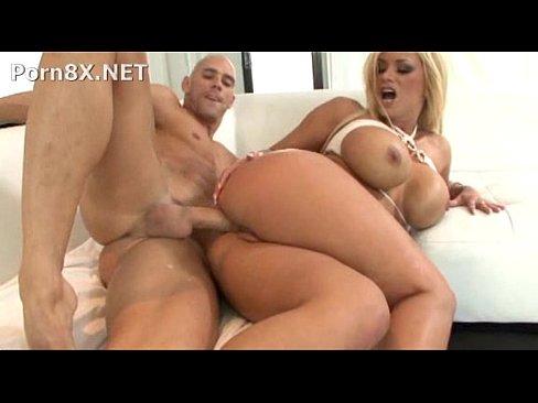 Kim goldman nude