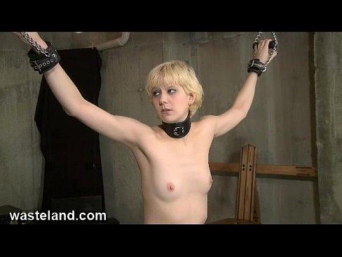 Svensk Porr Videos Sex Free Video