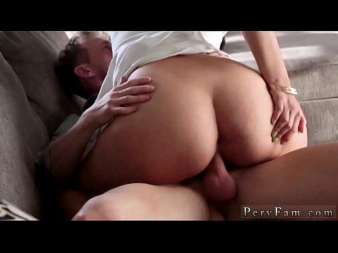 bubbla butt Teen sex