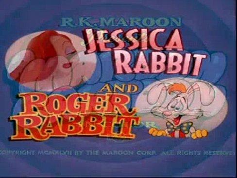 Jessica Rabit