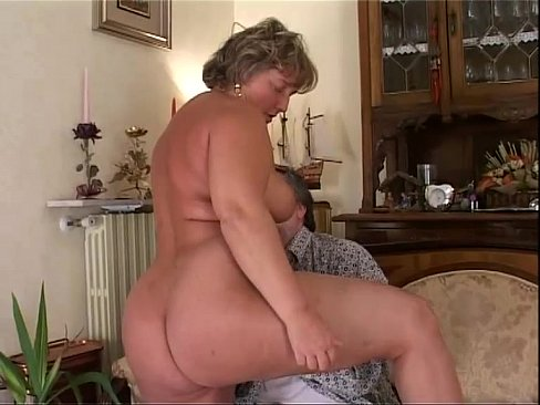 Fat chubby fuckfriend i met online likes cock all day2 - 1 part 2