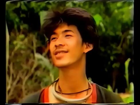 Phim sex thai lan hay nhat - Link full HD TauNhanh.us