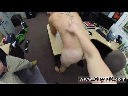 Videos Trailer Park Sex#5