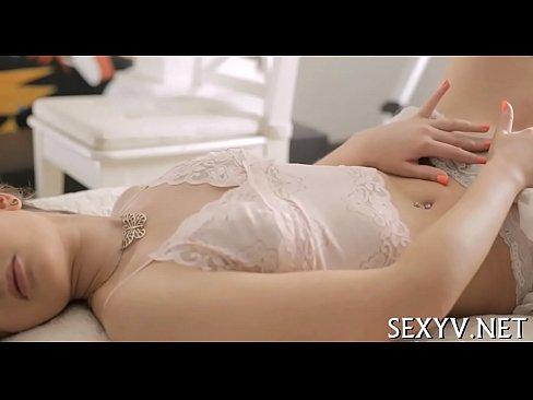 Boyz soft sex