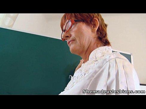 Lesbian sixty nine teacher now