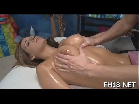 Sex scene basic instinct sharon stone