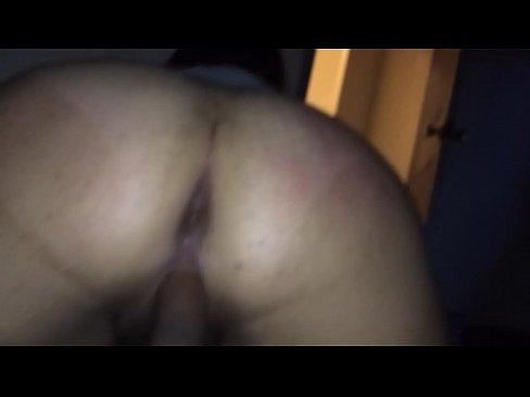 African ass pussy