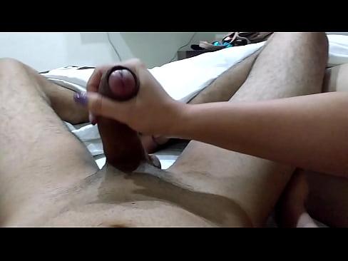 Fr indian vedeo proni free porn videos porno sex