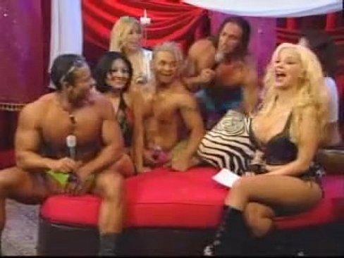 mexico porno en sexo show