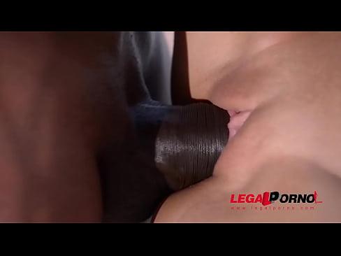 porno College Babe