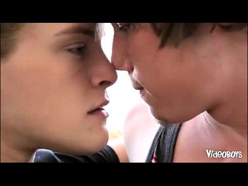 Danish Gay Pornstar Boy - Jeppe Hansen aka Jett Black (Videoboys) 1
