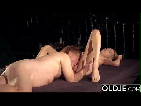 remarkable, double penetration sex double penetration consider, that
