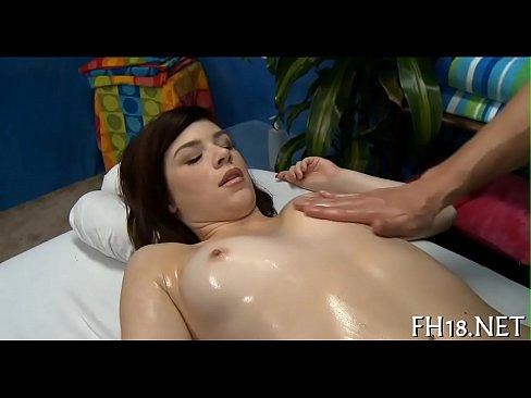 enlig sex video
