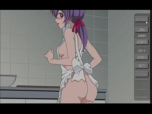 Anime-Maid - XNXX.COM
