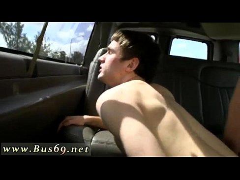Nude Girls Ass Hole Furry