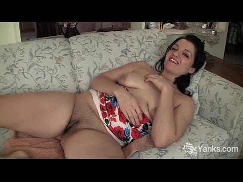 Melissa joan hart sex videos mit ihr