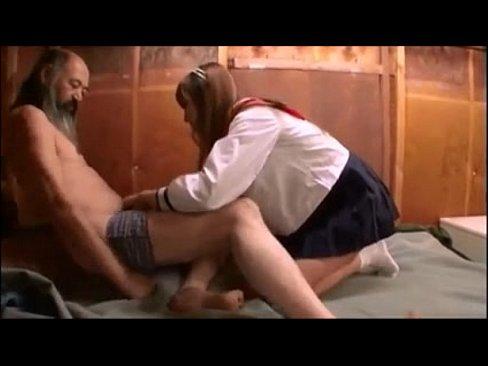 videos porno japonesas vídeos porno maduras