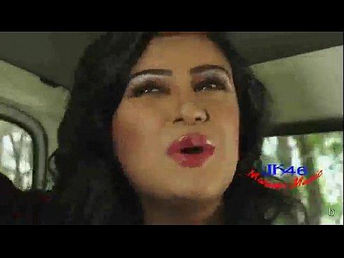 Bangla sexy movei xxx fol picture 54
