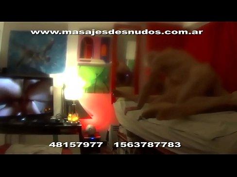 Hotgay masajistas eroticas en buenos aires