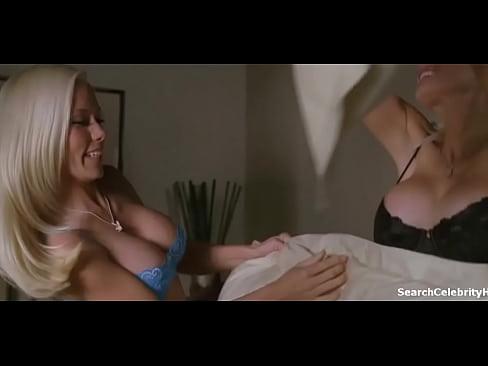 Nude Bridget Marquardt Naked Video Pic