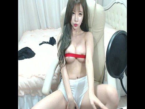 korean webcam site