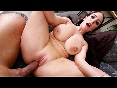 BANGBROS - Big Tits, Round Asses Tiempo, Con Angela Blanco