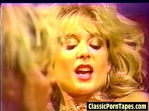 vintage 80s porn