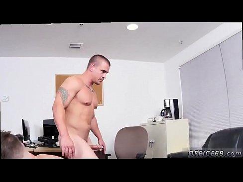 Kort hardcore porno