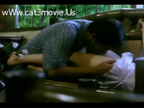 Tagalog Movie - SA PAGITAN NG LANGIT
