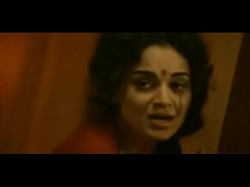 Congratulate, Porno bollywood celebrity john abraham not